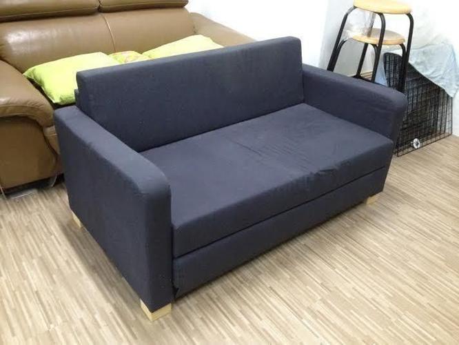 Sofa on SALE!
