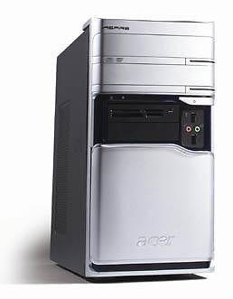 DRIVER UPDATE: ACER ASPIRE E650 MODEM