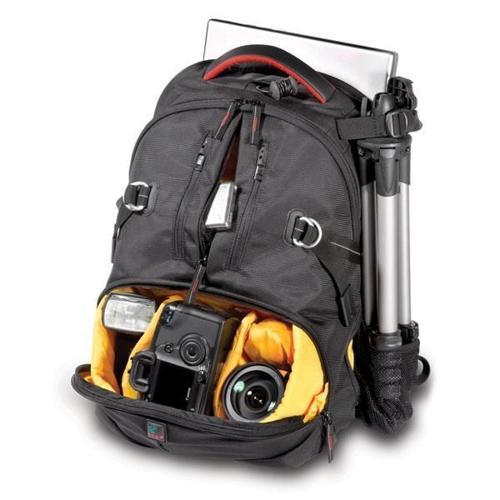 [SOLD] KATA DR 467I camera and lens backpack