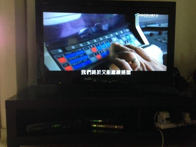 Sony Bravia BX4 LCD TV (40 inches) for SALE