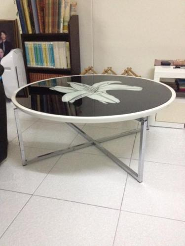 Special offer tdy only $88, coffee table (Lorenzo)