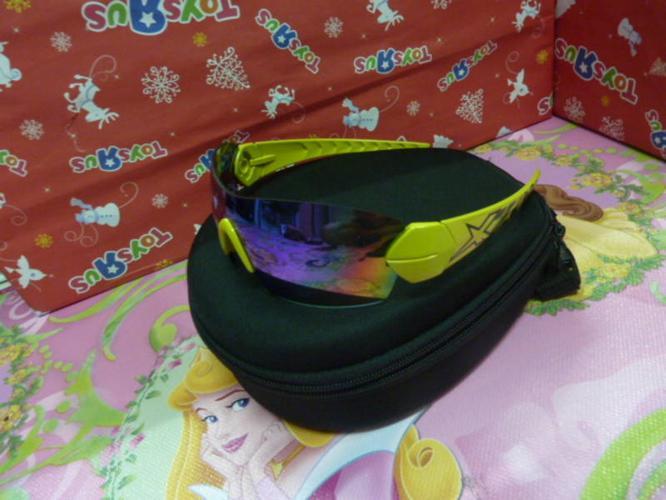 Spring Cleaning sale - Xzone eyewear