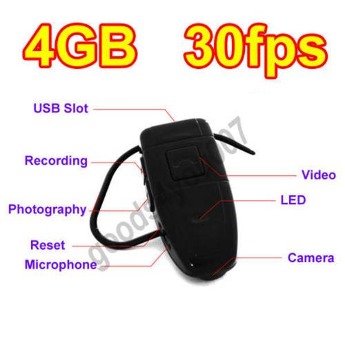 Spy Camera Bluetooth Earpiece 4gb 99 For Sale In Geylang Serai East Singapore Classified Singaporelisted Com