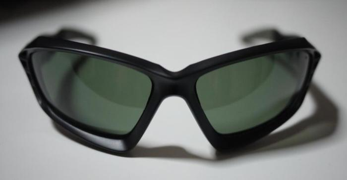 Spyder sport sunglass - bdnew