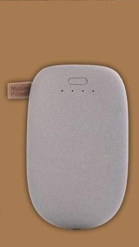 Stone Story Smart power bank 10400 mAh @ 25.90