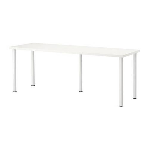 Study table / table top (Ikea) for ** SALE **