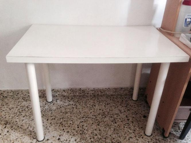 Study / Writing Table for cheap Sale