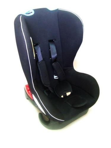 ~~~ SuPerLighT UNIVeRSaL BaBy Car SaFeTy SeaT $118 ~~~