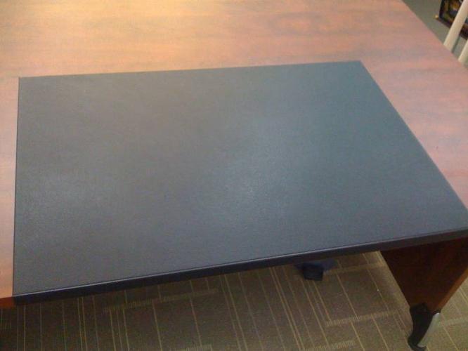 Magnificent Bridge Table Pads 666 x 500 · 169 kB · jpeg
