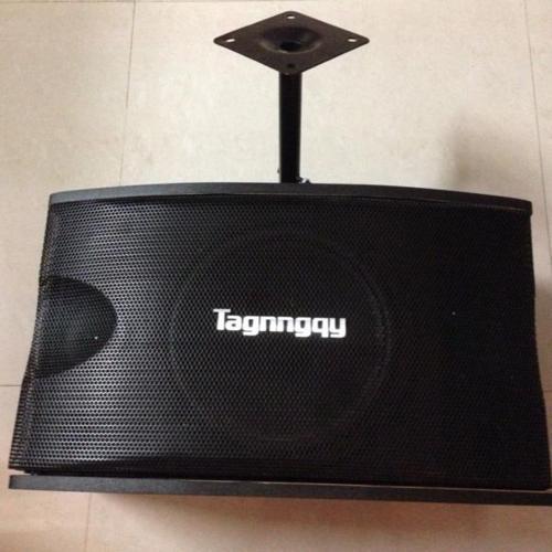 Tagnngqy CAP-03