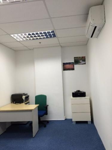 Tai Seng MRT, Small office for rent Kapo factory building for Sale ...