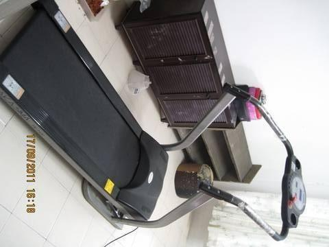 Takasima - TK 112C Running machine treadmill FOR SALE
