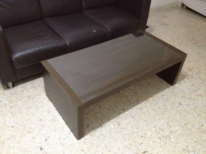 Tea table is for sale