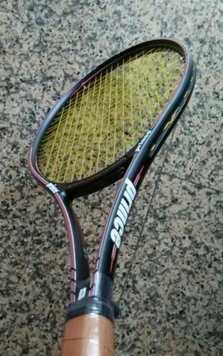 Tennis Racquet: Brand new prince Tennis racket