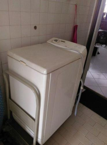 Thomson washing machine - as is for parts