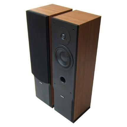 TOP CLASS DYNAUDIO speakers for sale!!