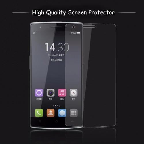 TPU / PET Screen Protector / Apple / HTC / LG /