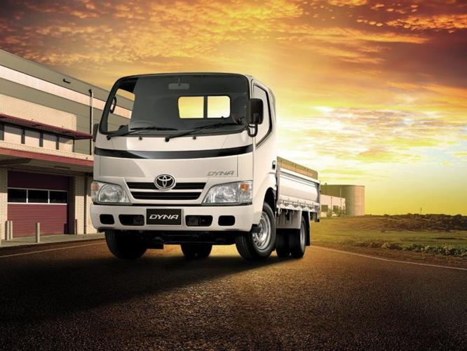 Transport Services for your purchases