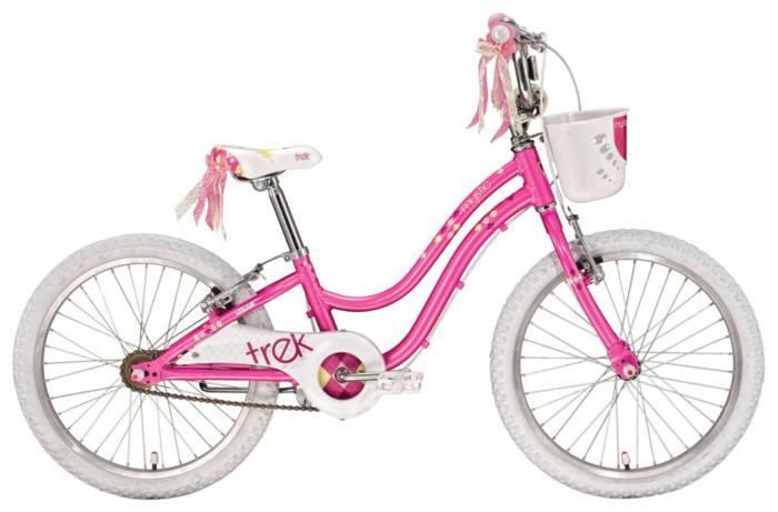 TREK Bicycle - Girls Cycle