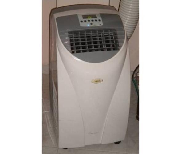 washing machine wattage usage