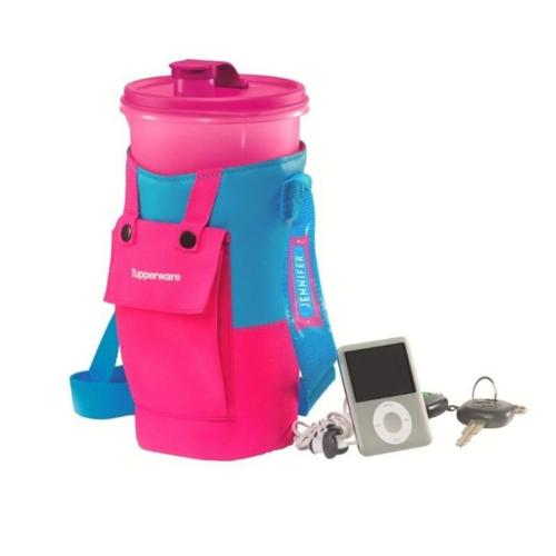 Tupperware BPA Free ♥ Chill Out Handolier With
