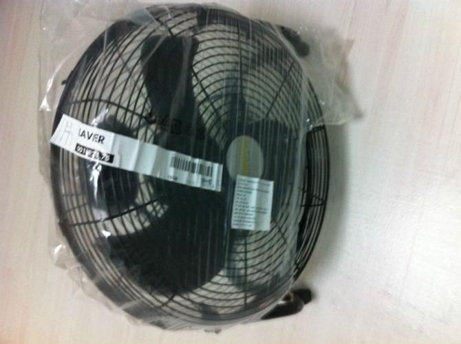 TURBO Air Circulating FAN for cheap sale (19