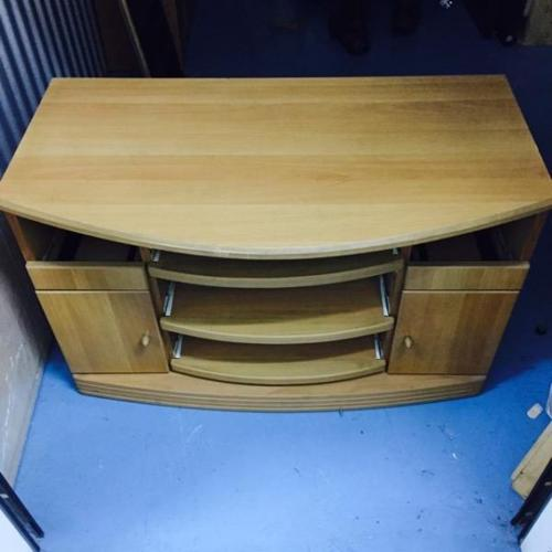 TV console For Sales