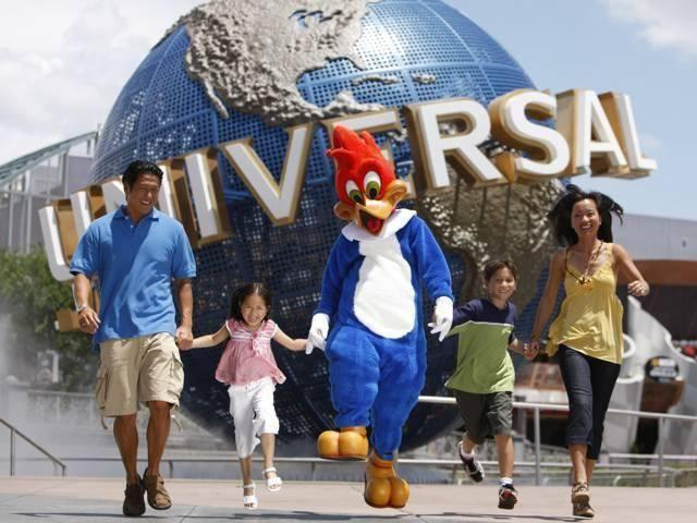 UNBELIEVABLE PRICES FOR SINGAPORE'S ATTRACTIONS AND