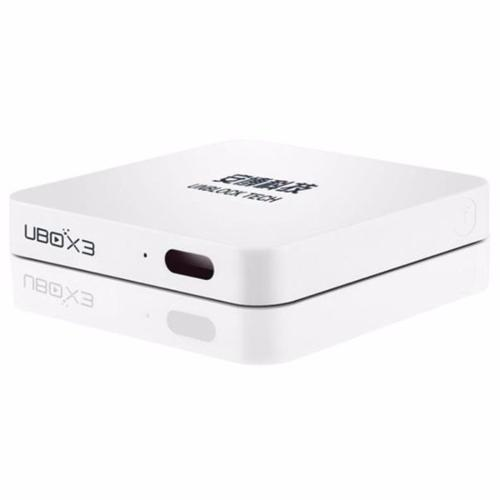Unblock tech tv box Gen3 S900 Pro Singapore Local version