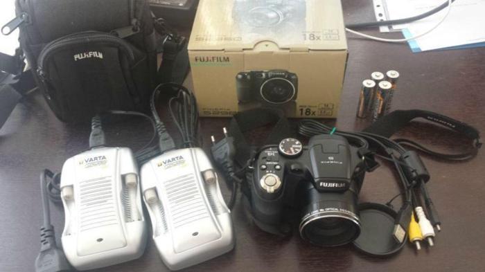 URGENT - Excellent camera @ S$150