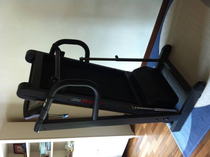 Used AIBI MF8625 Treadmill, Foldable