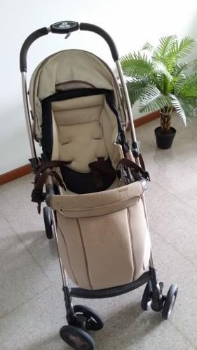 Used Combi Parm very good condition