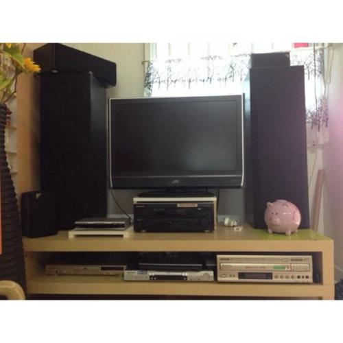 Used DVD player for sale