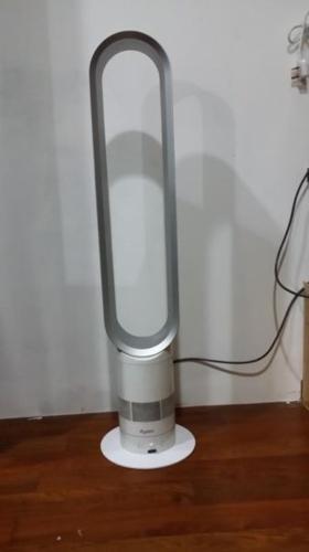 used Dyson fan for sale