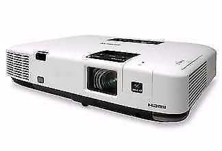 used epson eb 1915 projector for sale for sale in mandai estate