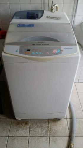 Used Washing Machine For Sale >> Used Fridge Washing Machine For Sale For Sale In Bukit Batok