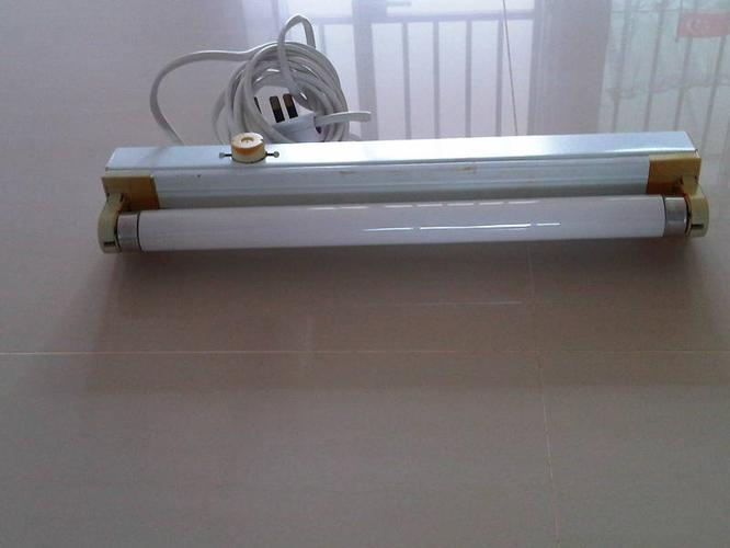 Used Lighting Lamp for sale