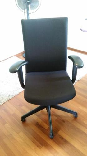 used office chair for sale in jurong west central 1 west singapore rh jurong west central 1 singaporelisted com Recliner Chairs On Sale Recliners On Sale