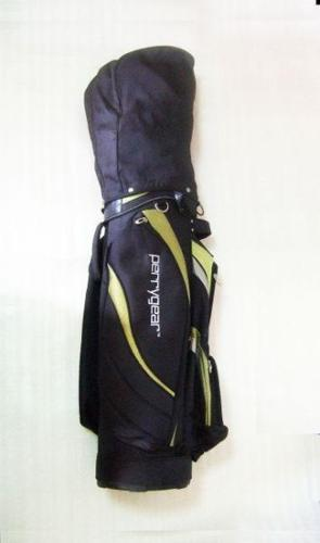 ~~~ USED PeRRy GoLF Bag $48 ~~~