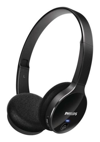 Used Philips Blue Tooth Headset SHB4000 - 50 sgd