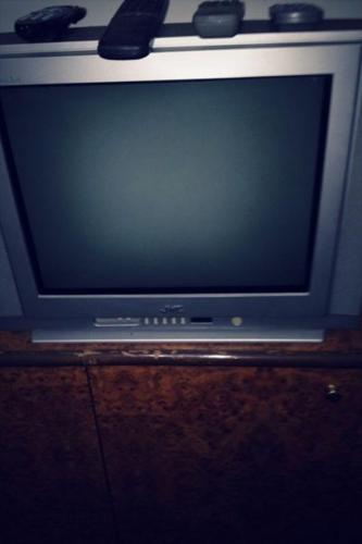 Used TV 34
