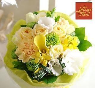 Valentine day flowers - $200/bouquet