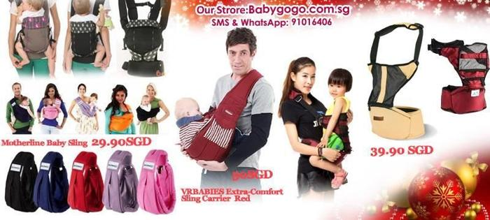 Various Baby Carrier Sling Hip Seat Baby Walker On Sales For Sale