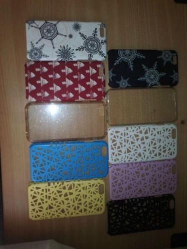 wakase I phone 6 cover
