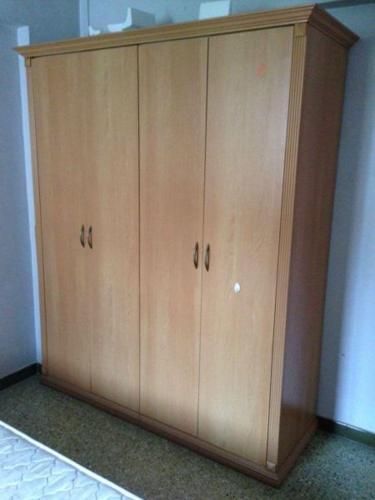 Wardrobe for sales See detail below