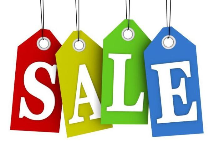 Warehouse Sale ! For Samsung / Iphone / Sony / HTC /