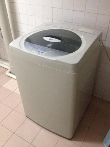 washing machine is for sale