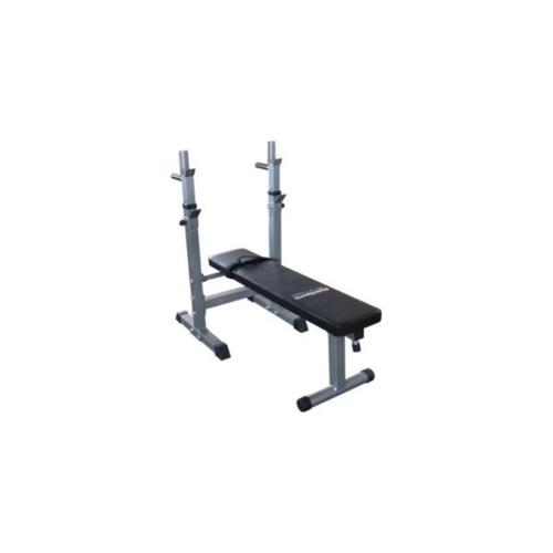 Weight Bench GS-T4 from Gymsportz