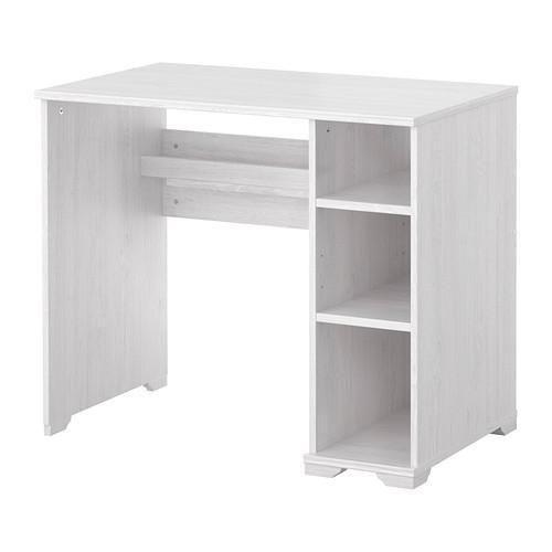 White desktop - $60 (Geylang)