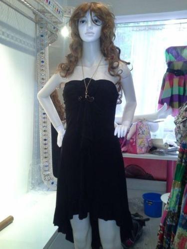 Wholesale Formal Dresses, Tops, Pants, Maxi Dresses,